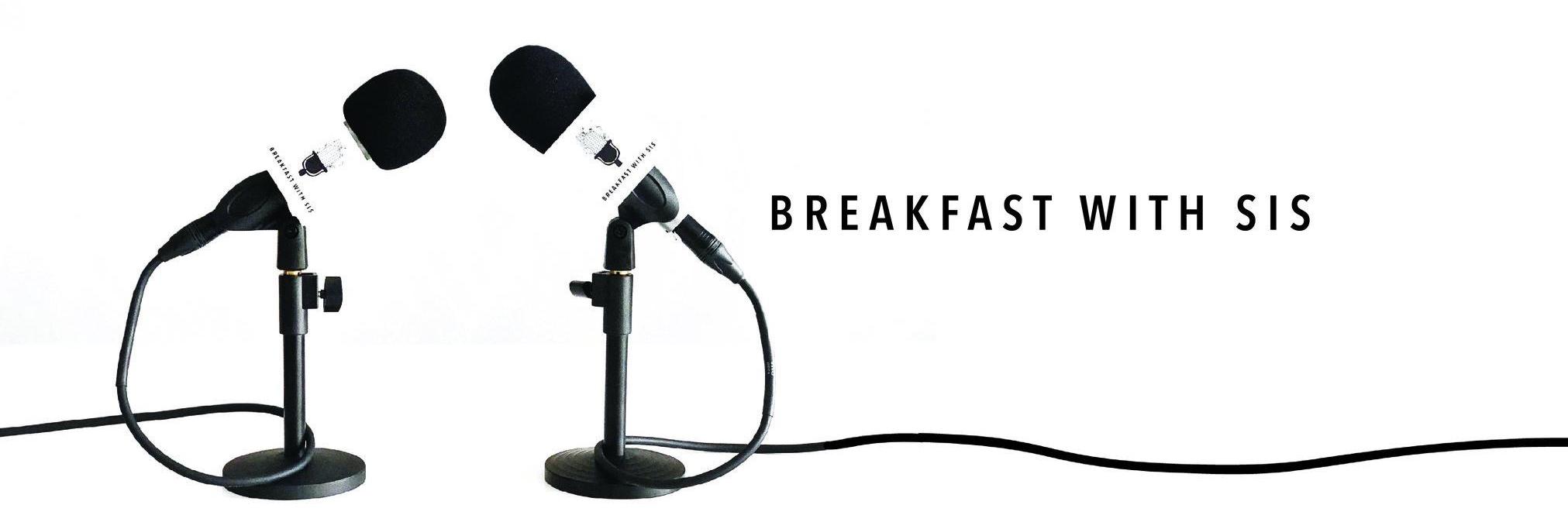 podcastcovvver-01.jpg
