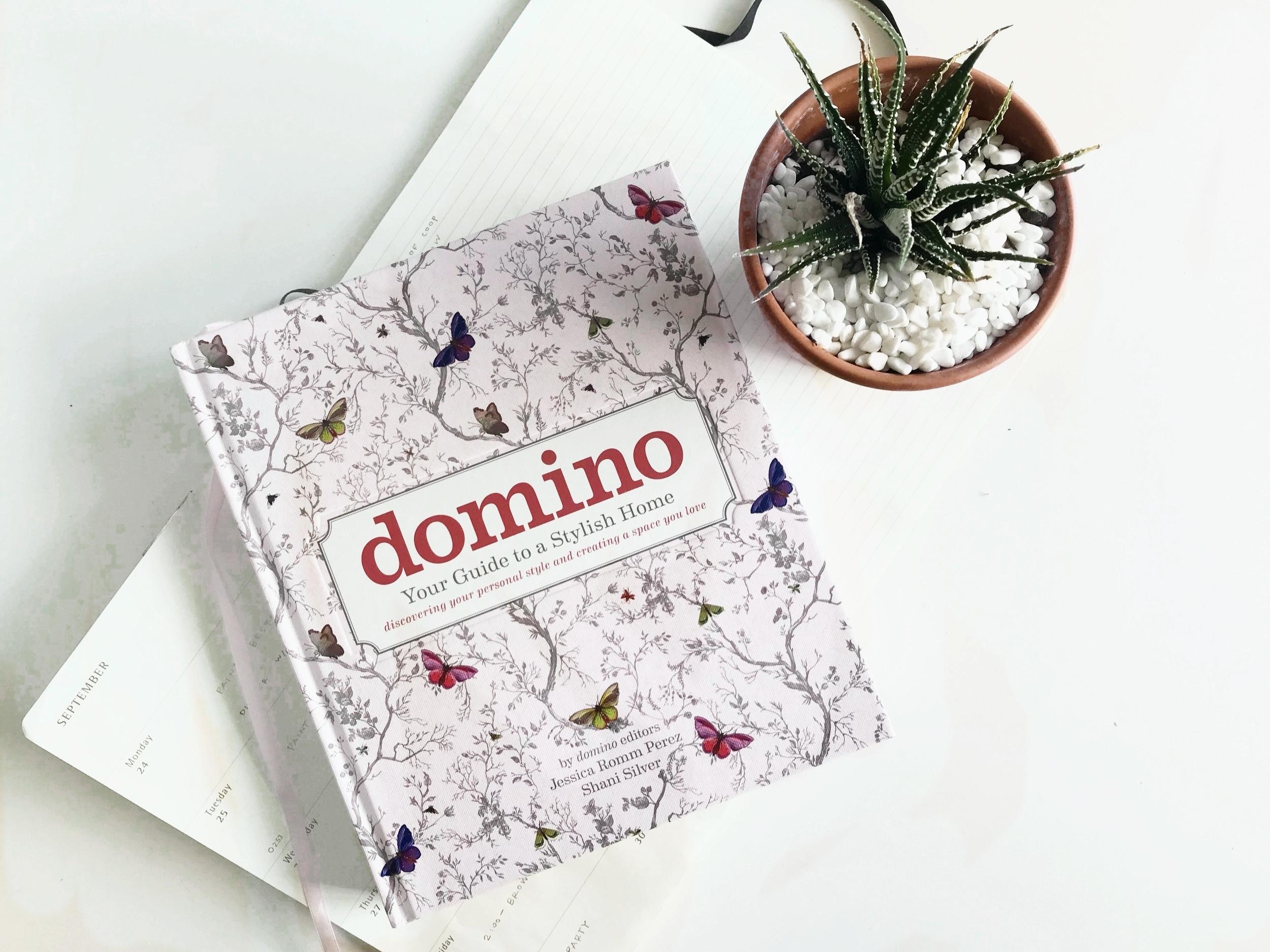 3 domino copy.jpg