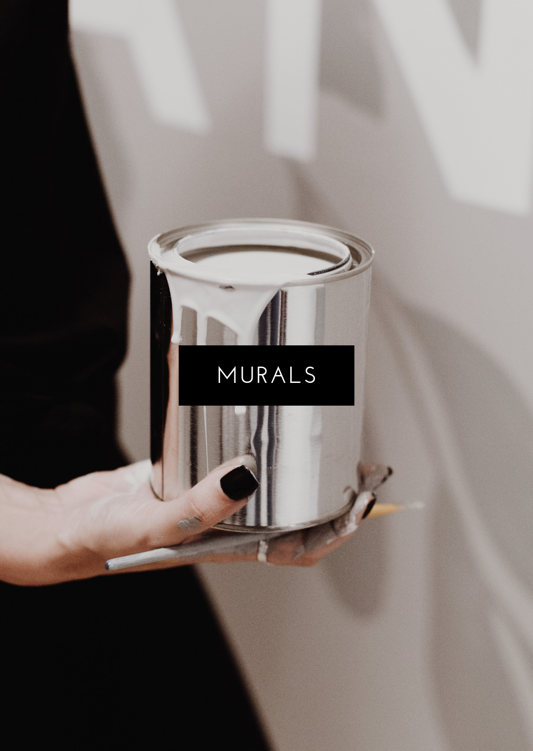 Copy of MURALS.png