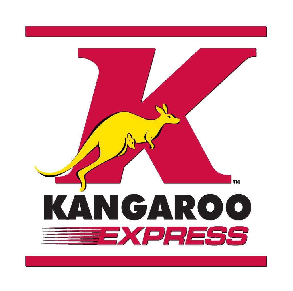 KangarooExpress-1.jpg