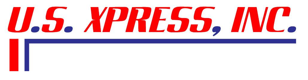 USX_Inc_logo2.jpg