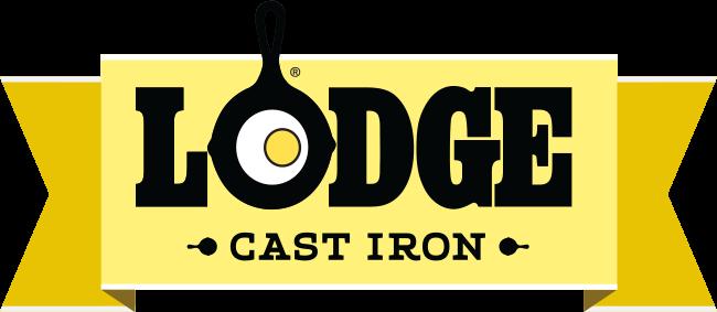 LodgeCastIron.png