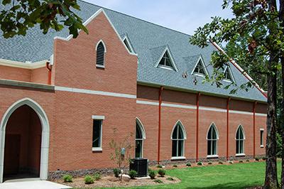 Covenant Presbyterian Church 1.jpg