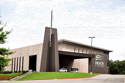 Rock Creek Church Establishing.jpg