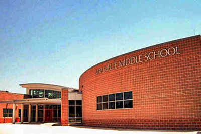 Maumelle Middle School Establishing.jpg