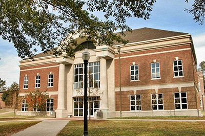 UCA Student Center 1.jpg