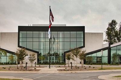 Aerospace Building 2 View.jpg