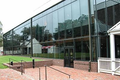 Arkansas Historical Museum 1.jpg