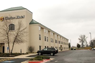 Clarion Hotel.jpg