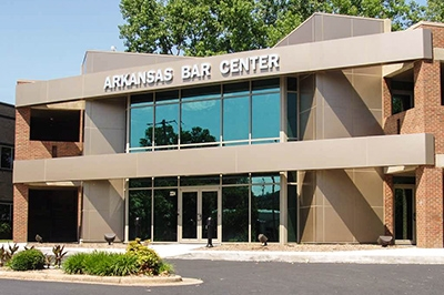 Arkansas_Bar_Center.jpg