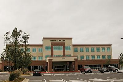 Medical Plaza Establishing.jpg
