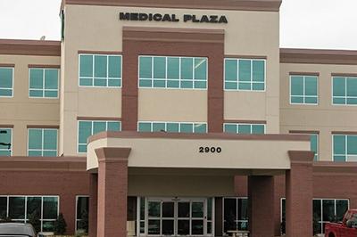 Medical Plaza 2.jpg