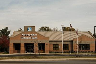 Metropolitan_Bank_Establsing.jpg