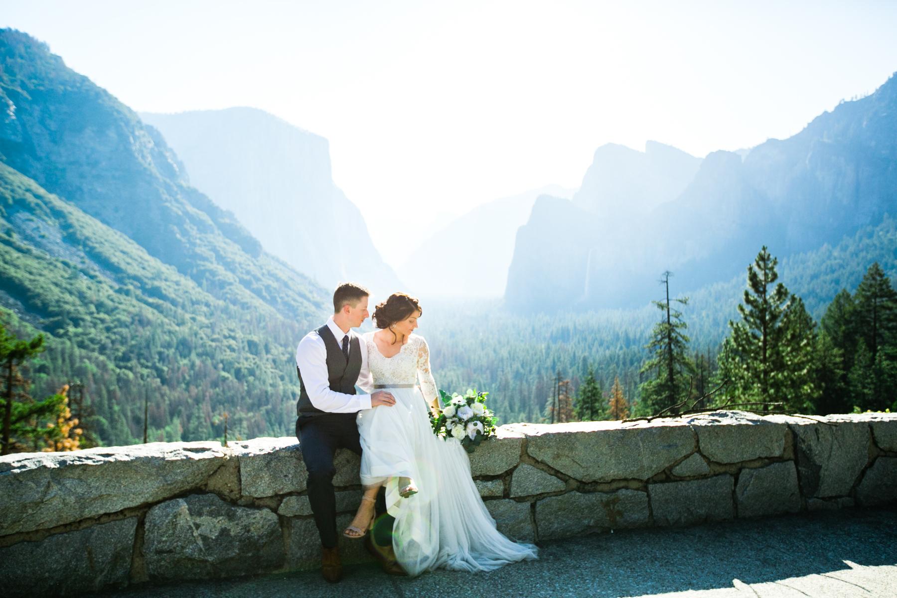 YosemiteWedding-3969.jpg