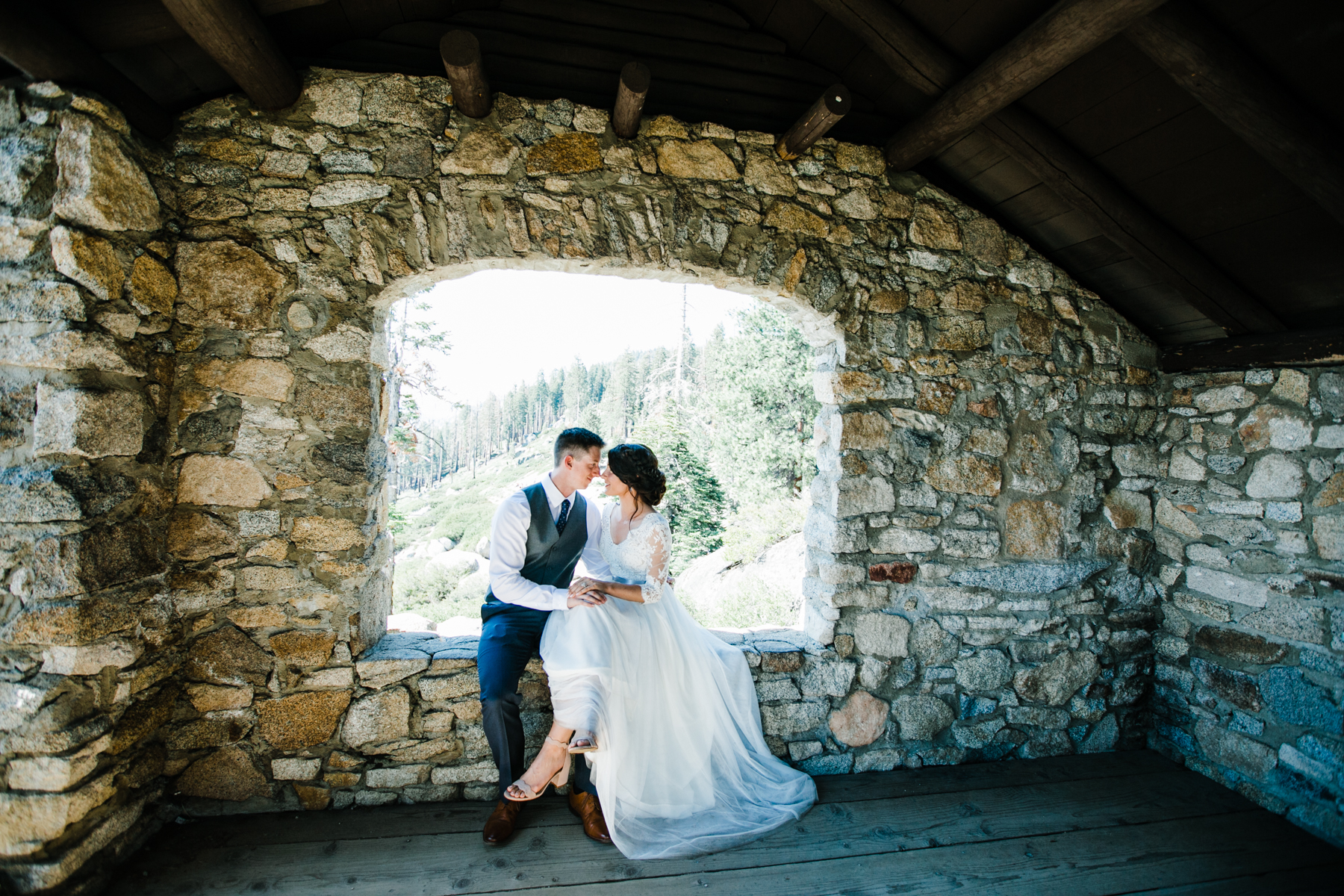 YosemiteWedding-4078.jpg