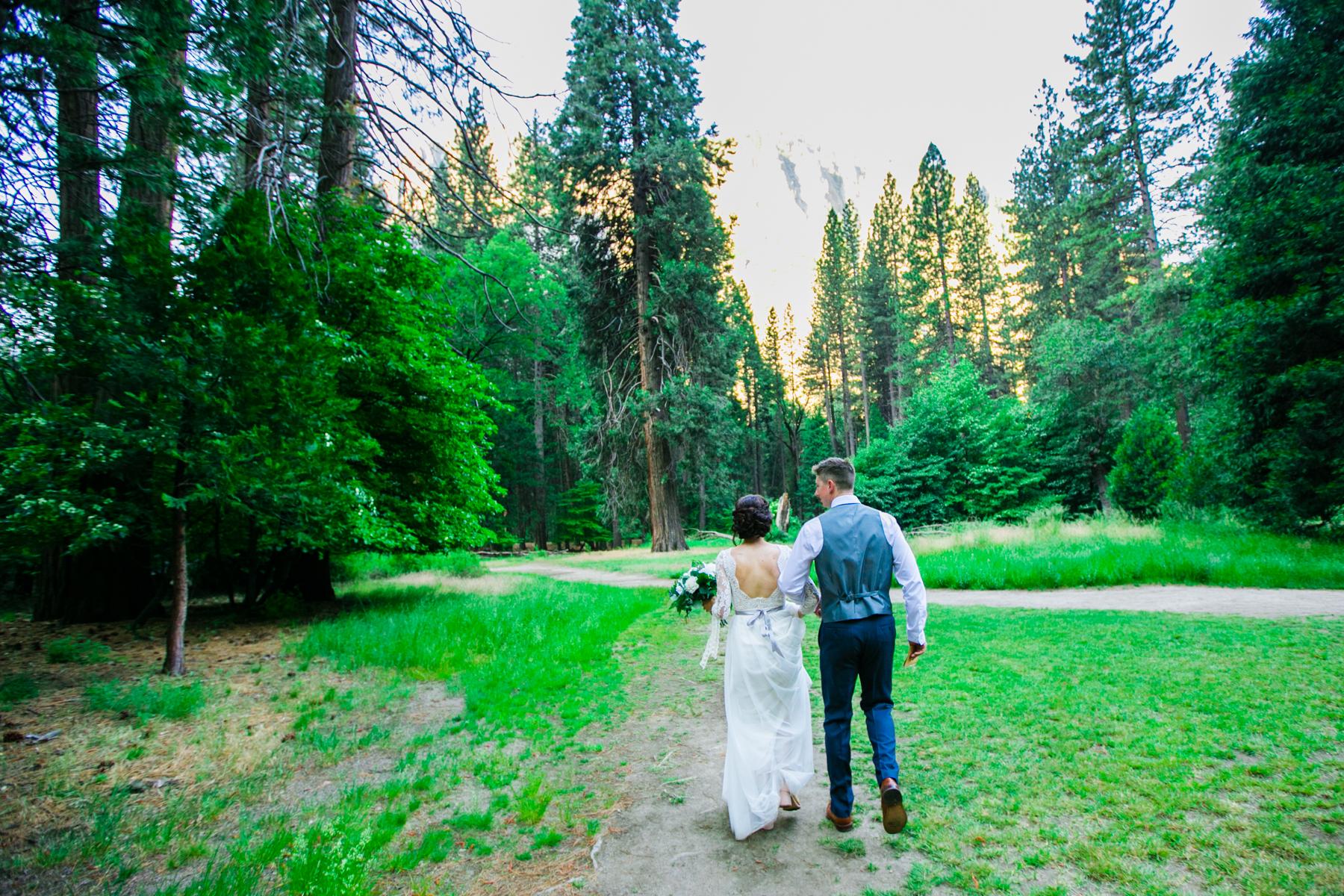 YosemiteWedding-3633.jpg