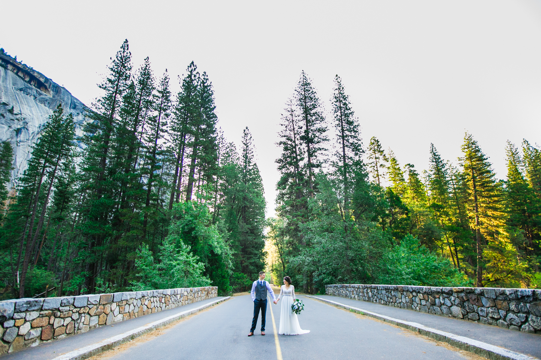 YosemiteWedding-3757.jpg