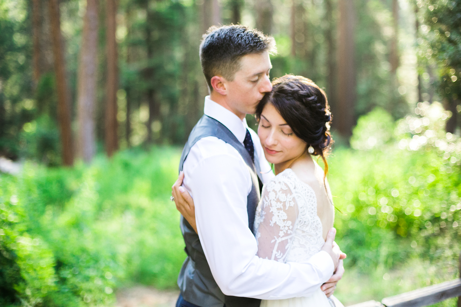 YosemiteWedding-7562.jpg
