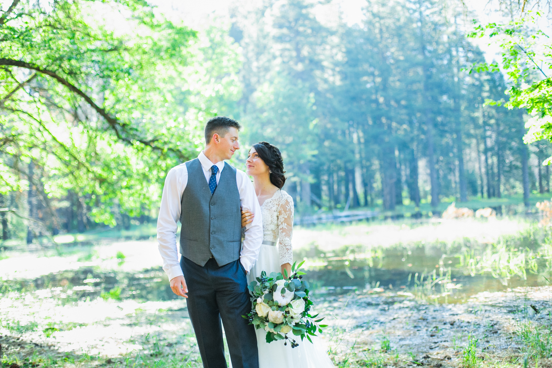YosemiteWedding-7762.jpg