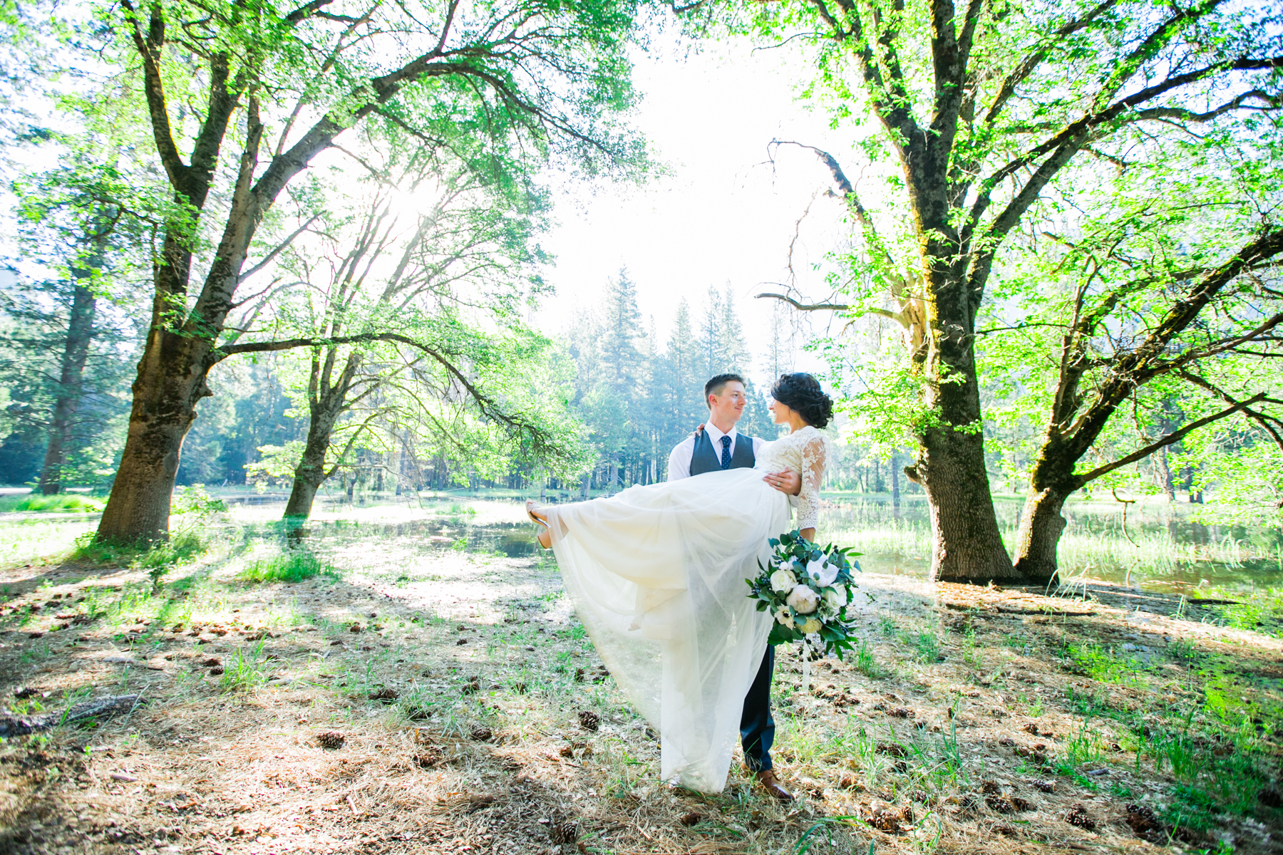 YosemiteWedding-3923.jpg