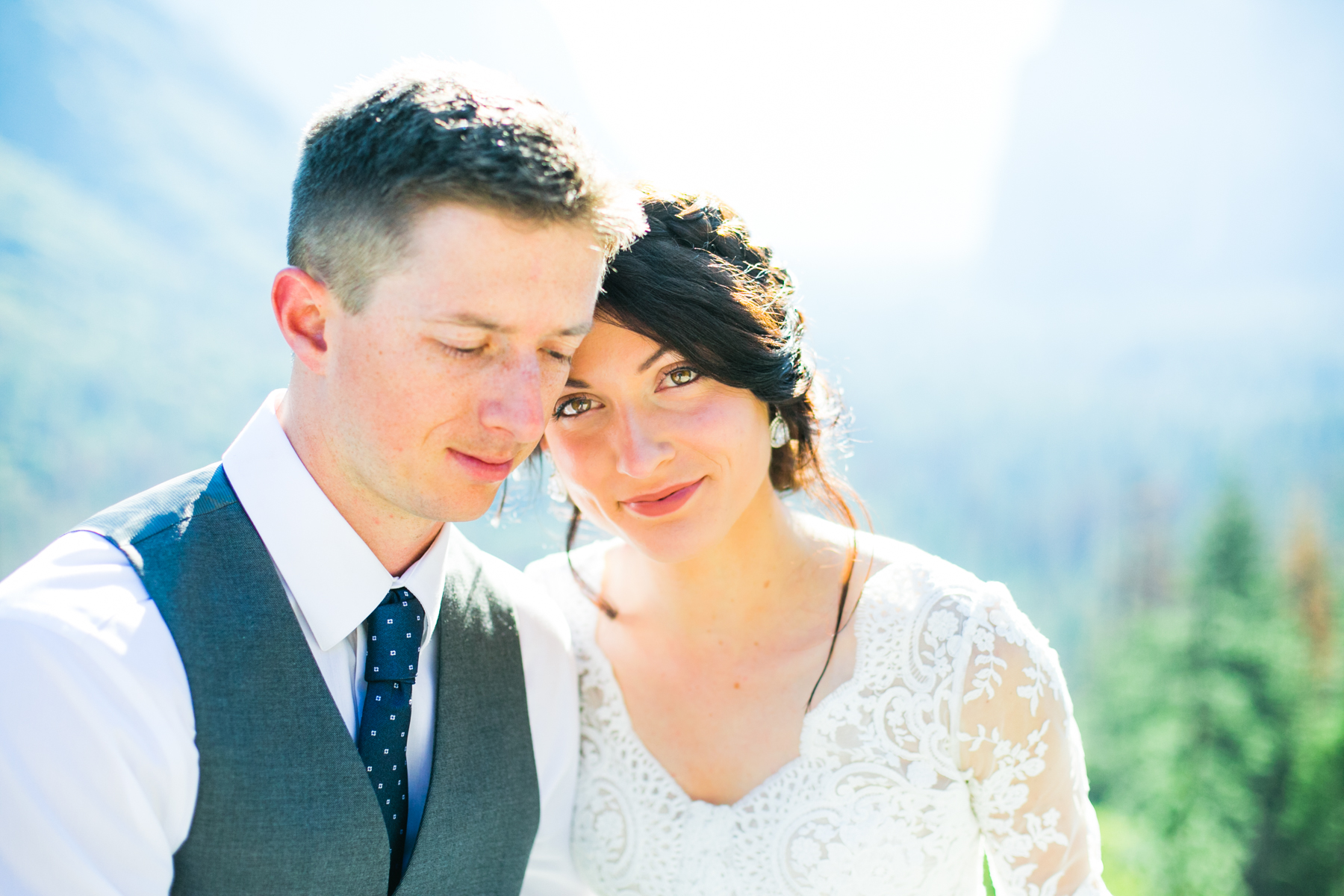 YosemiteWedding-7858.jpg