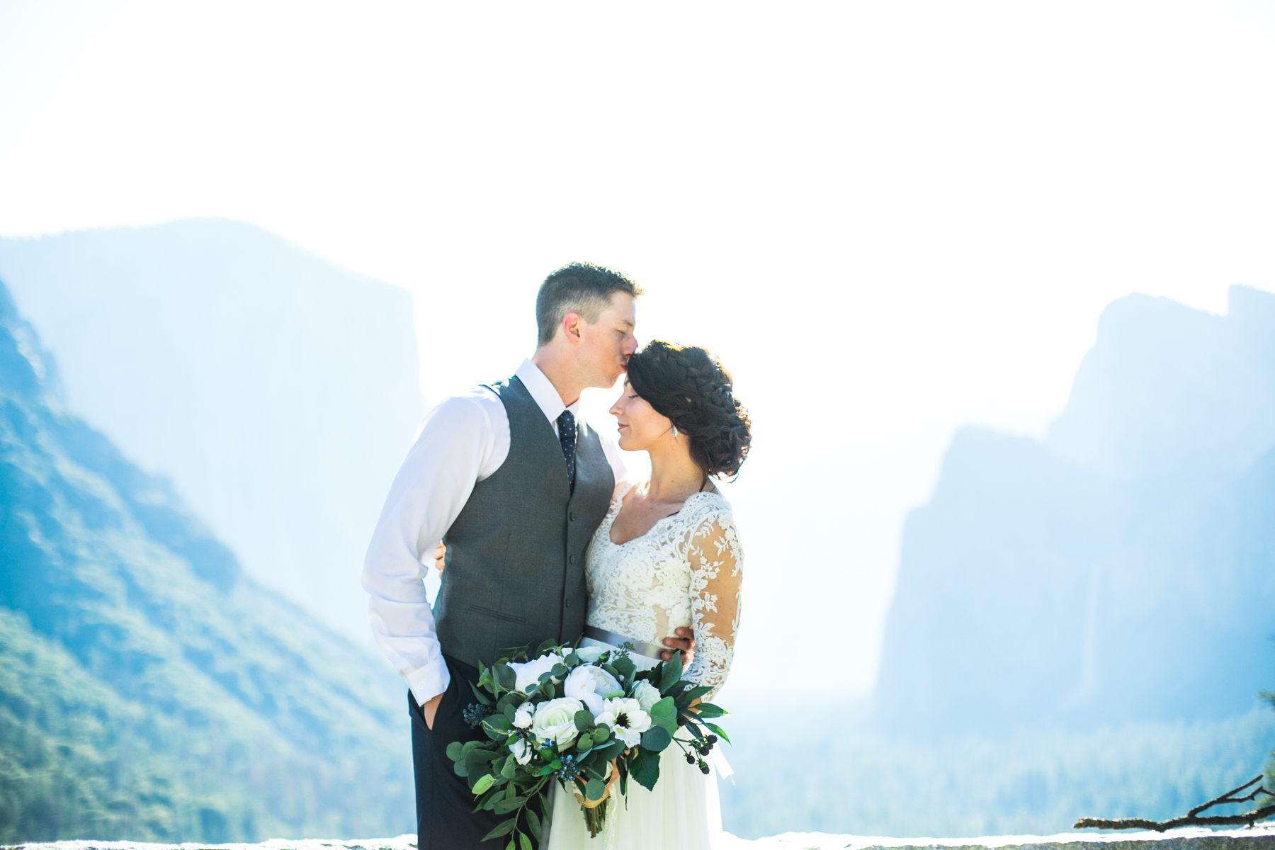 YosemiteWedding-7952.jpg