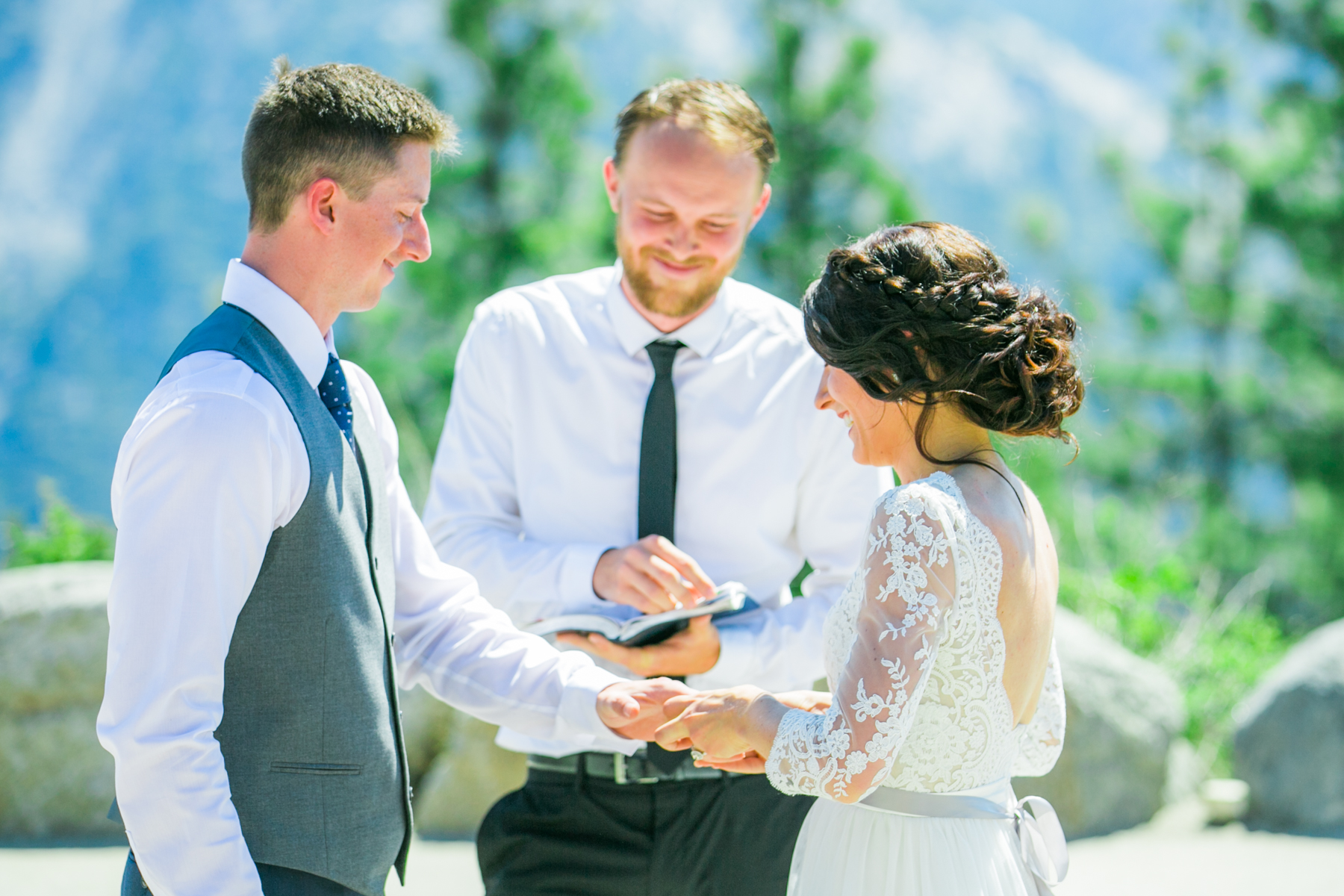 YosemiteWedding-8344.jpg