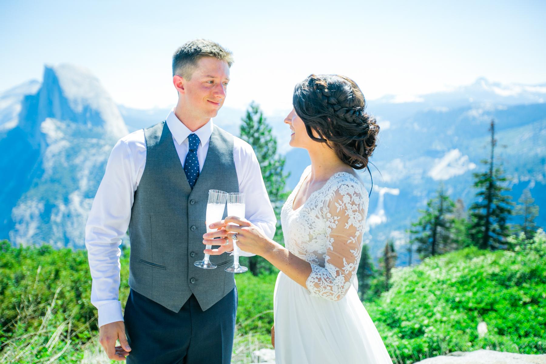YosemiteWedding-4290.jpg