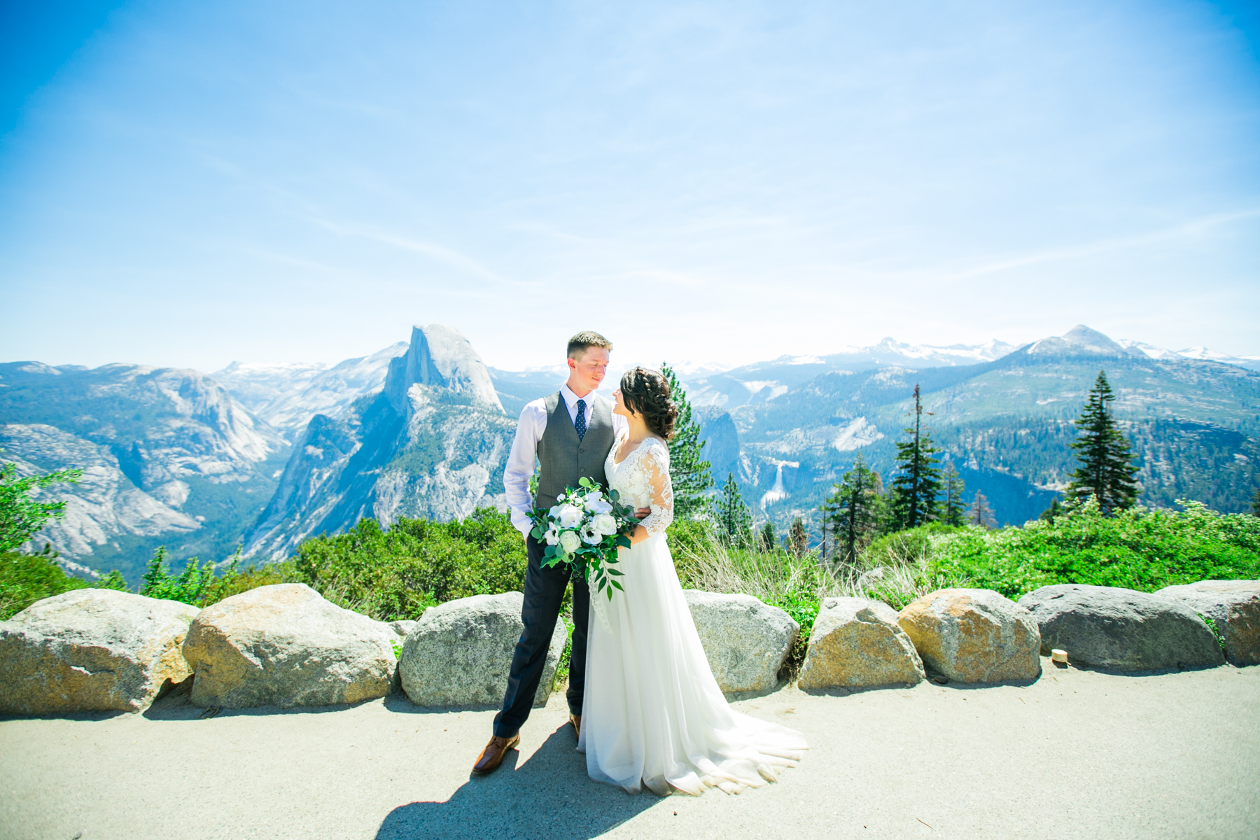 YosemiteWedding-4581.jpg