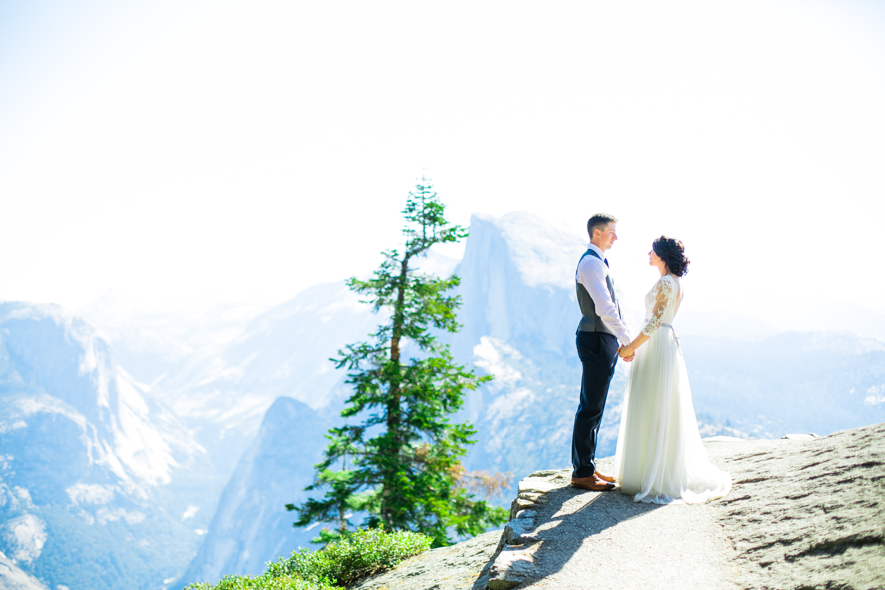 YosemiteWedding-8050.jpg
