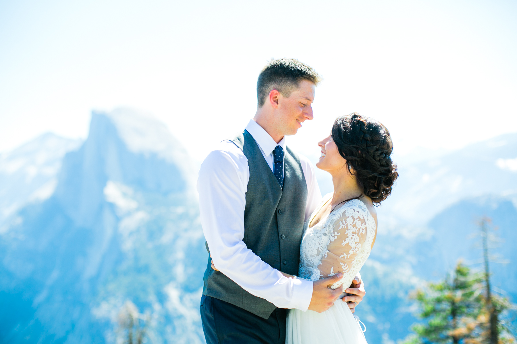 YosemiteWedding-8123.jpg