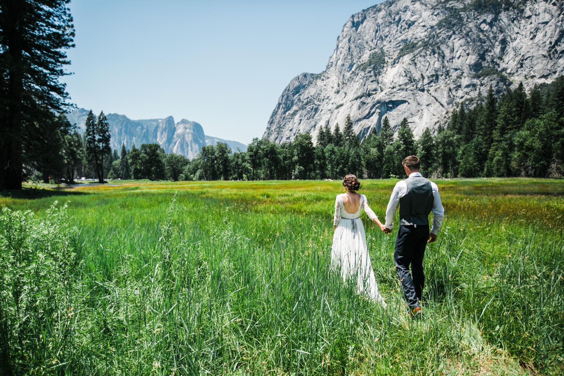 YosemiteWedding-4785.jpg