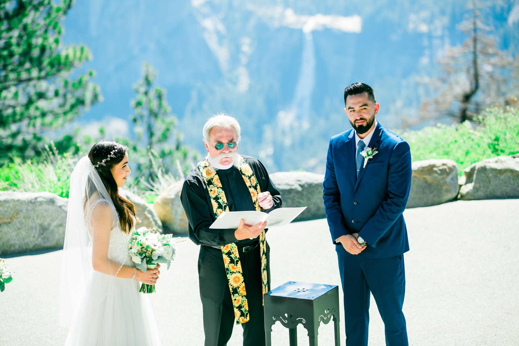 YosemiteWedding-7408.jpg