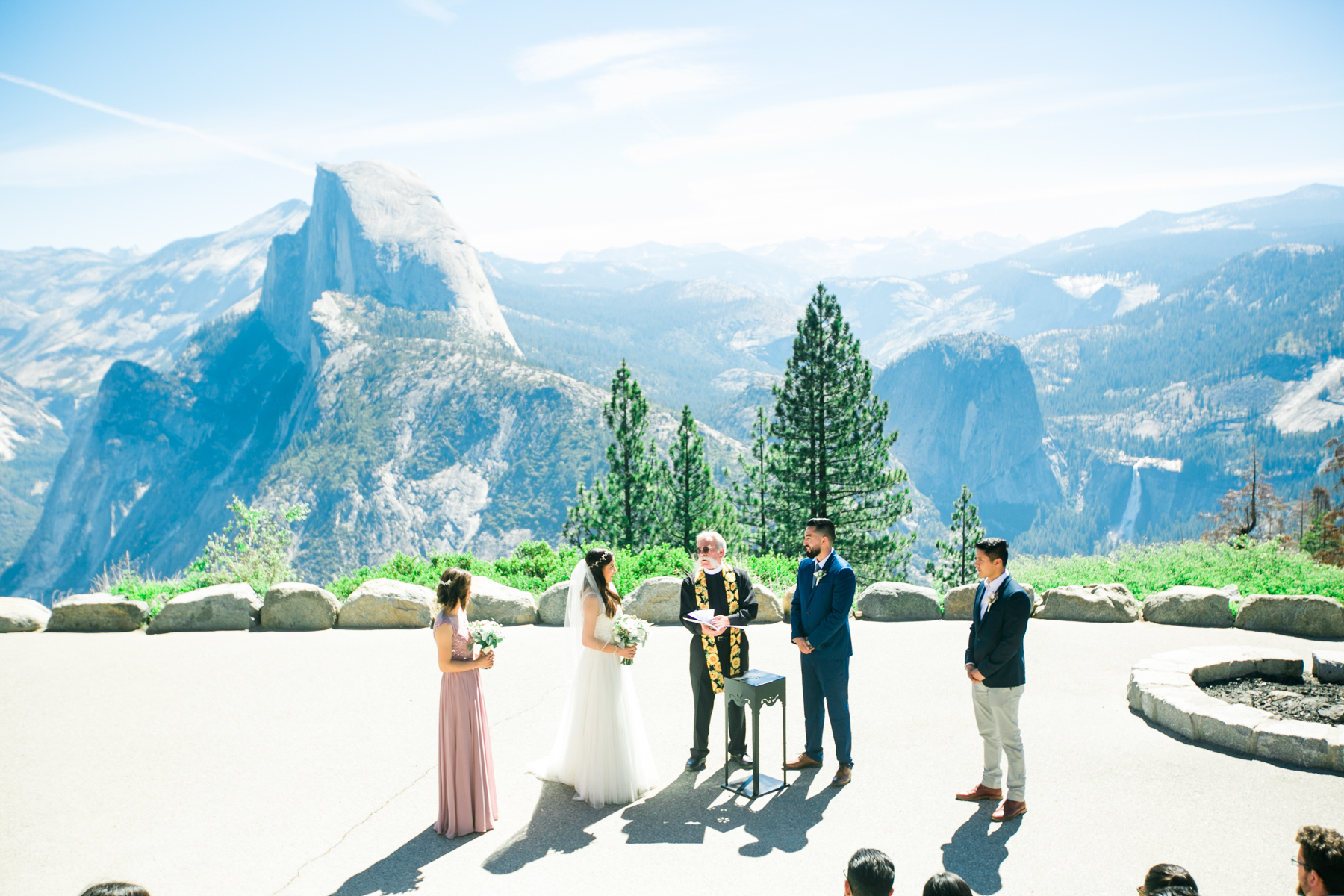 YosemiteWedding-5739.jpg