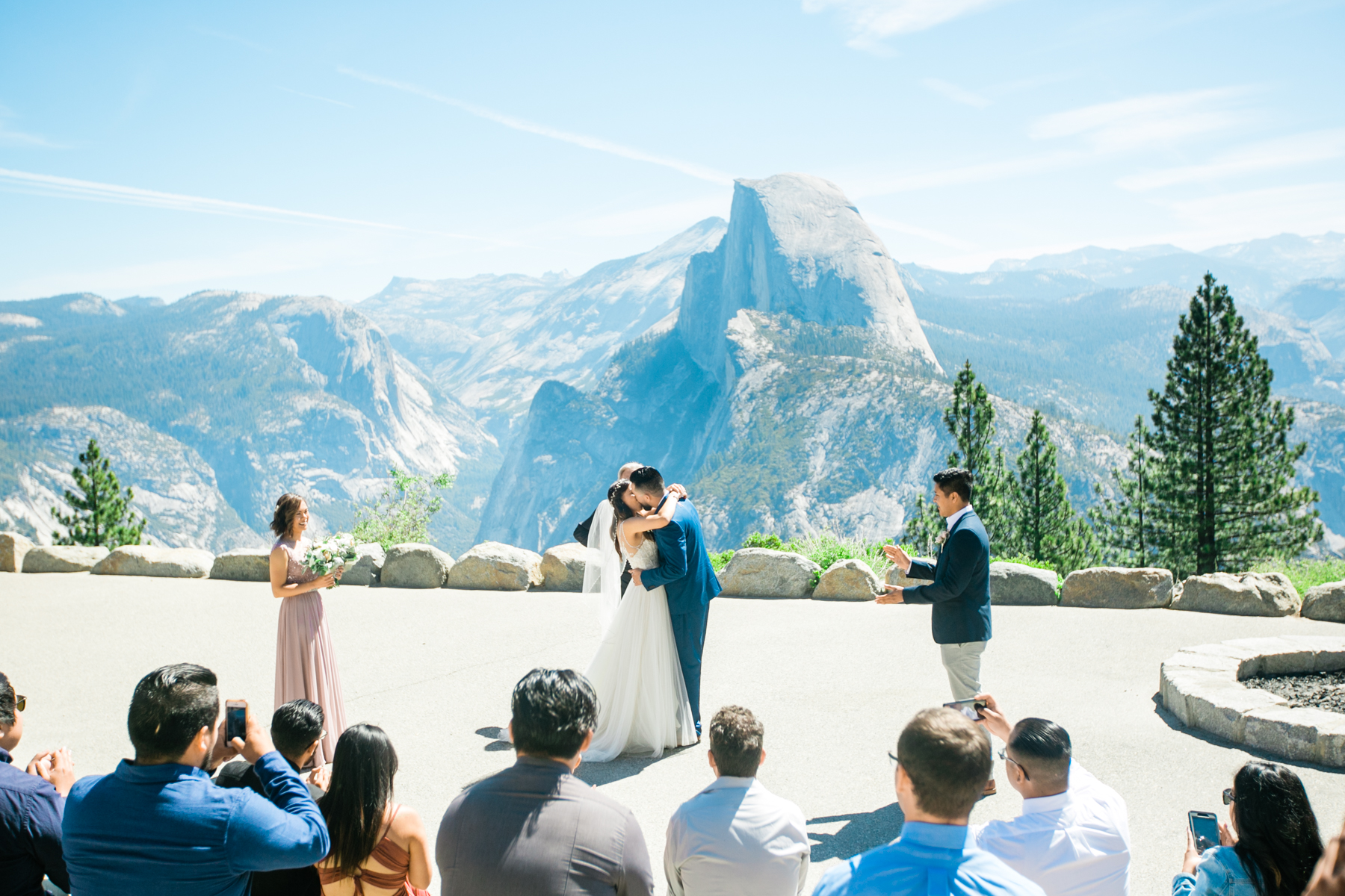 YosemiteWedding-5758.jpg