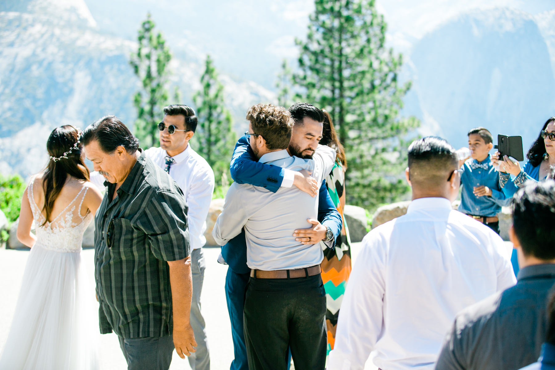 YosemiteWedding-7579.jpg