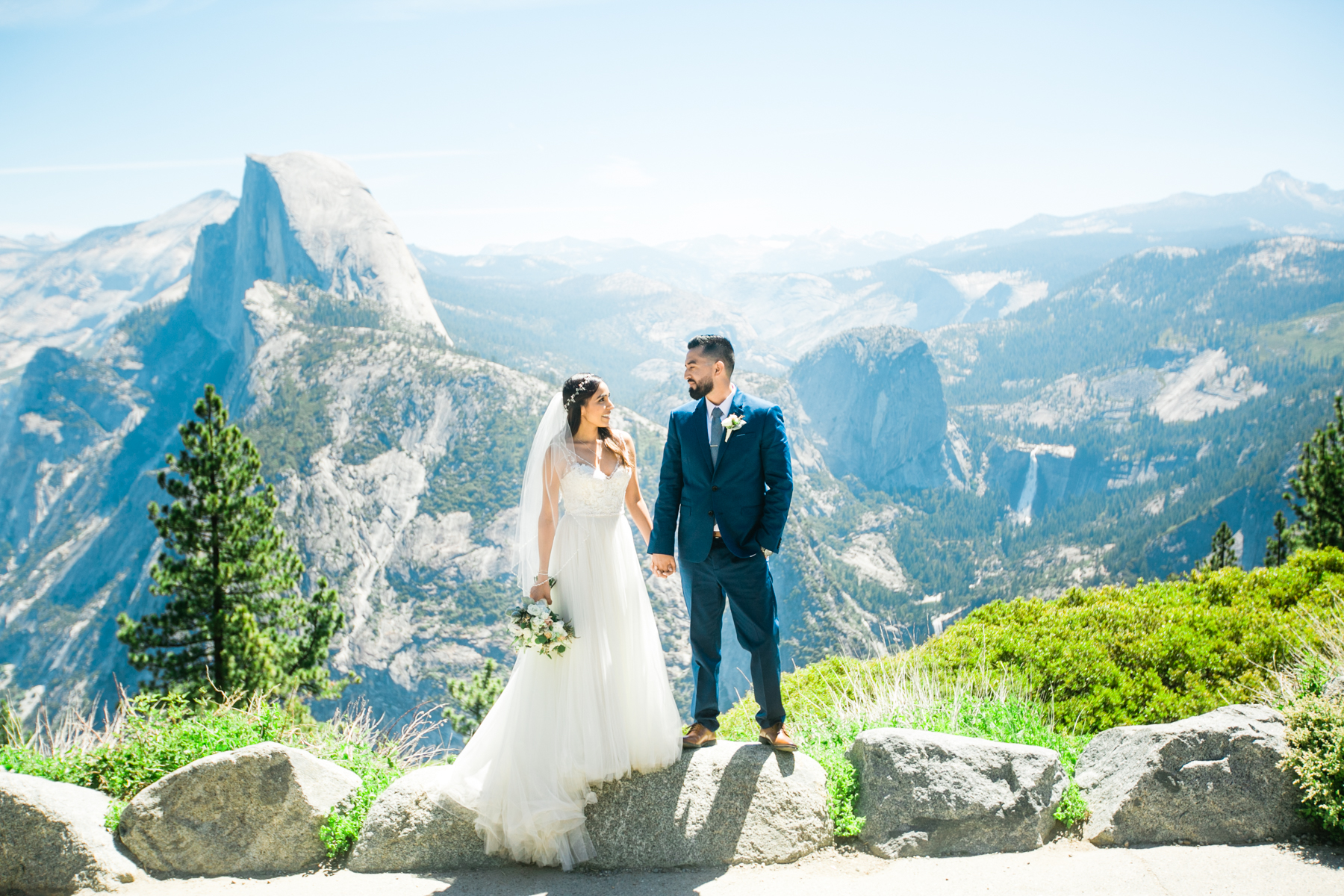 YosemiteWedding-6186.jpg