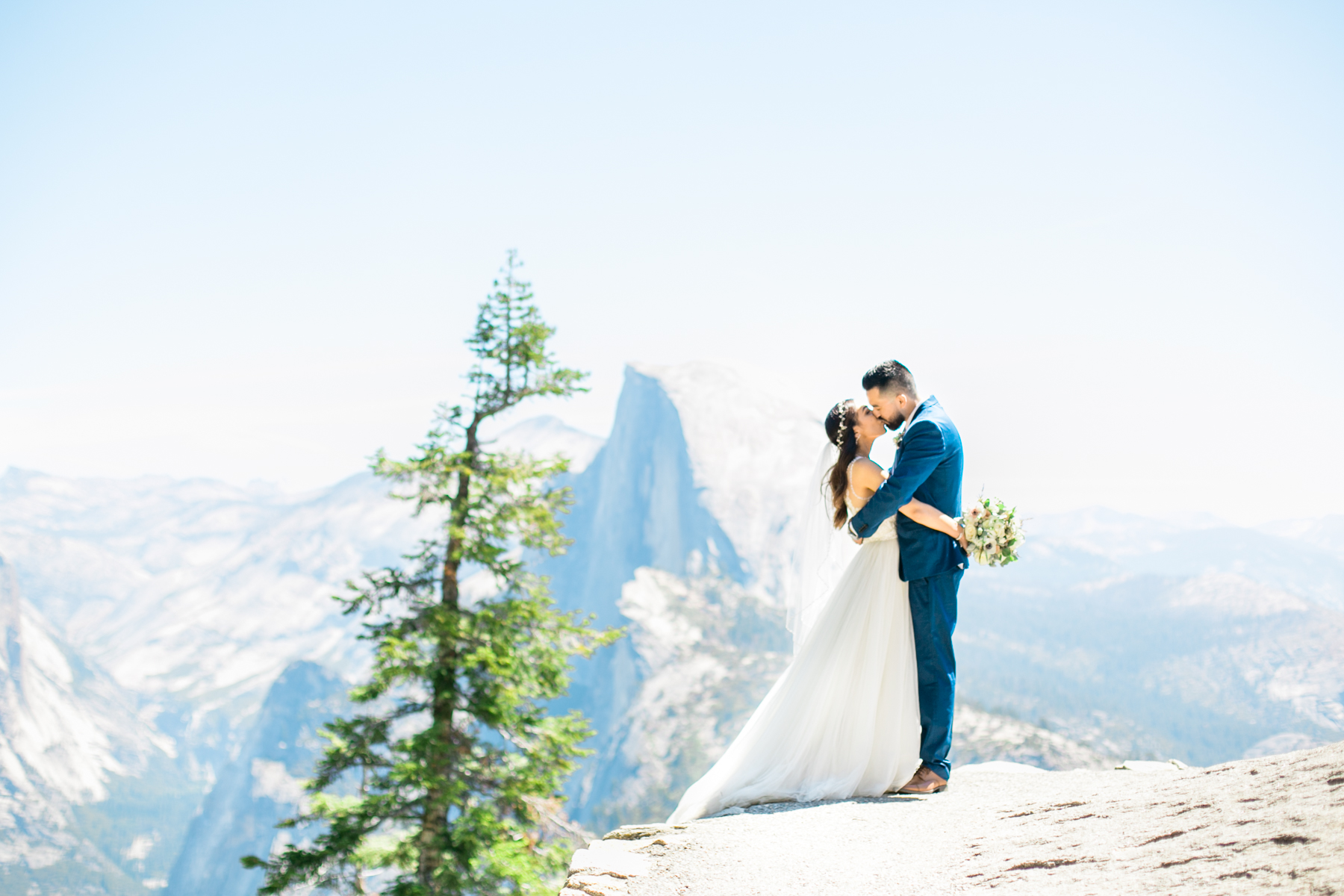 YosemiteWedding-7829.jpg