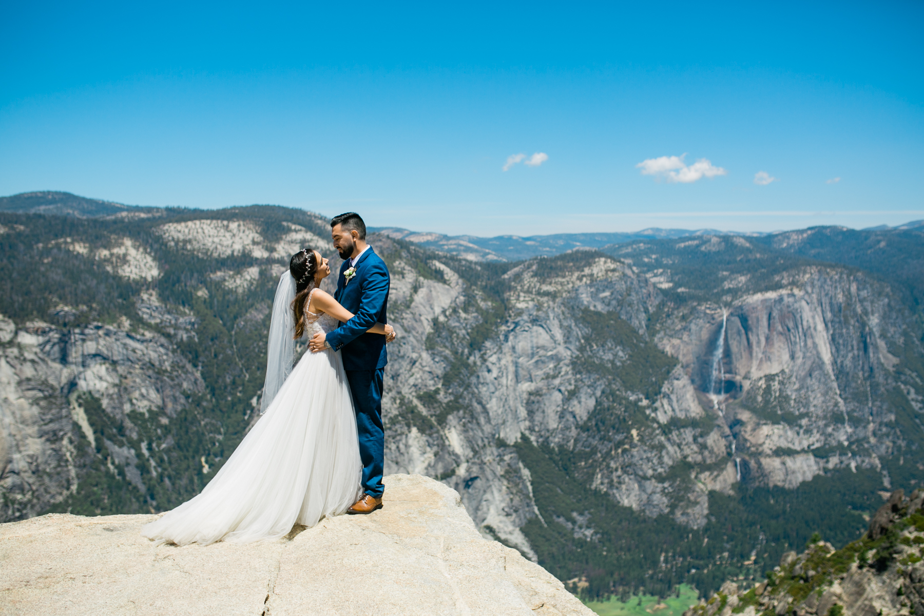 YosemiteWedding-7948.jpg