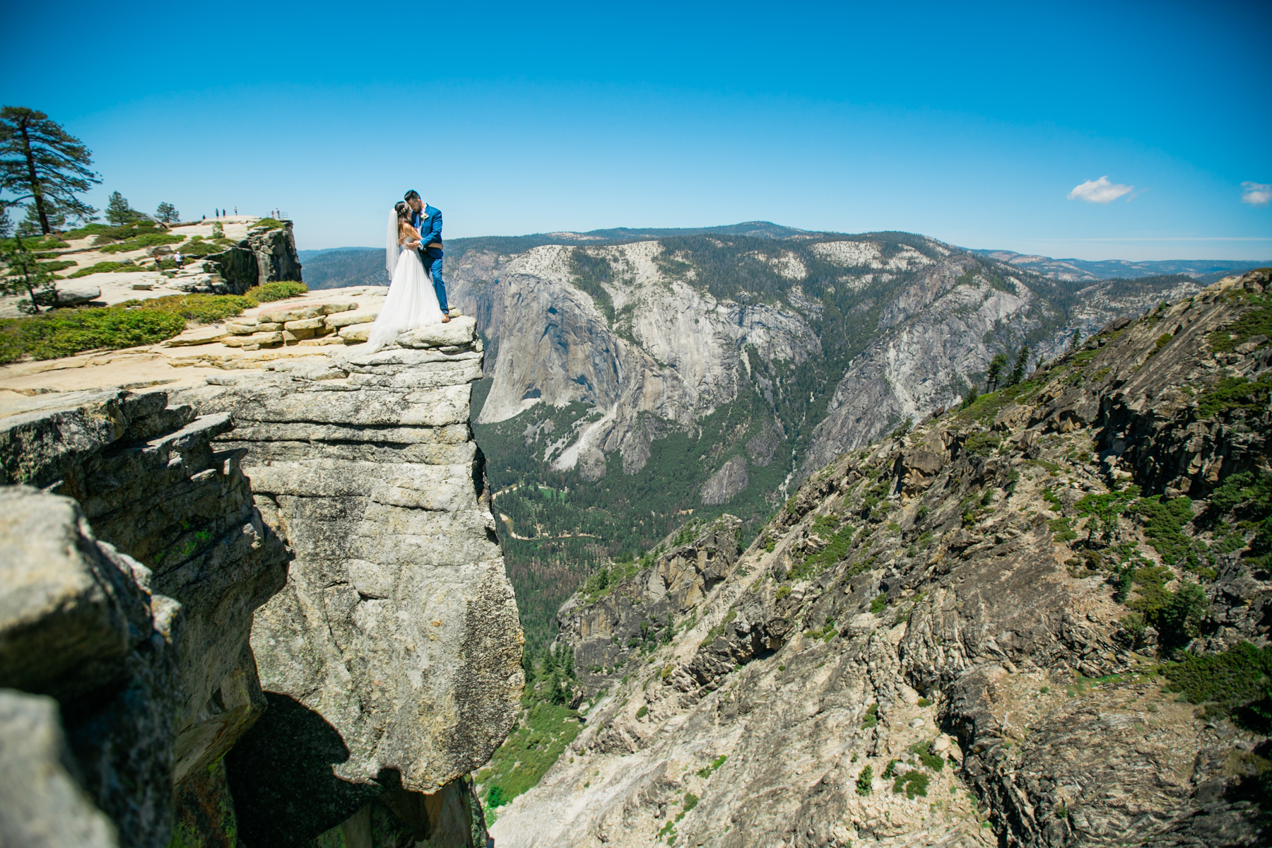 YosemiteWedding-6309.jpg