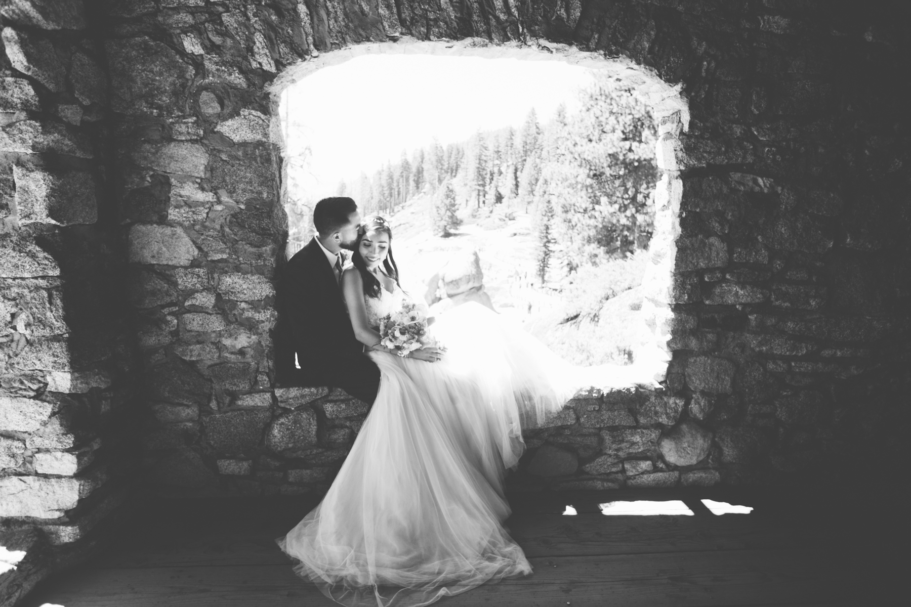 YosemiteWedding-6247.jpg