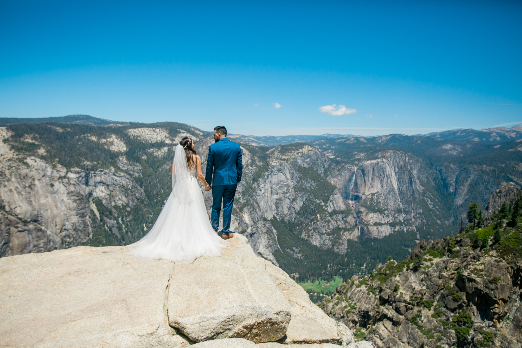YosemiteWedding-6321.jpg