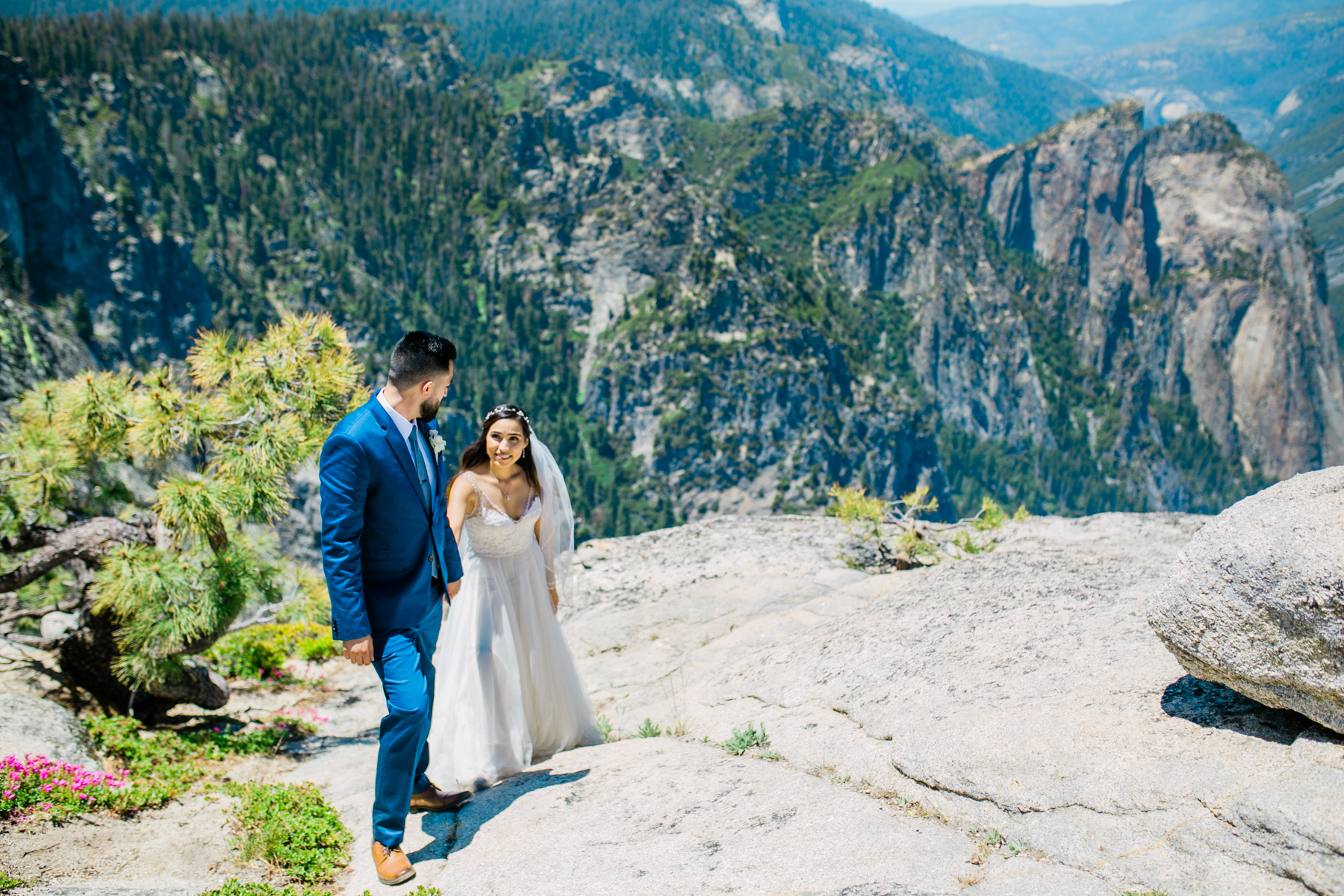 YosemiteWedding-8091.jpg