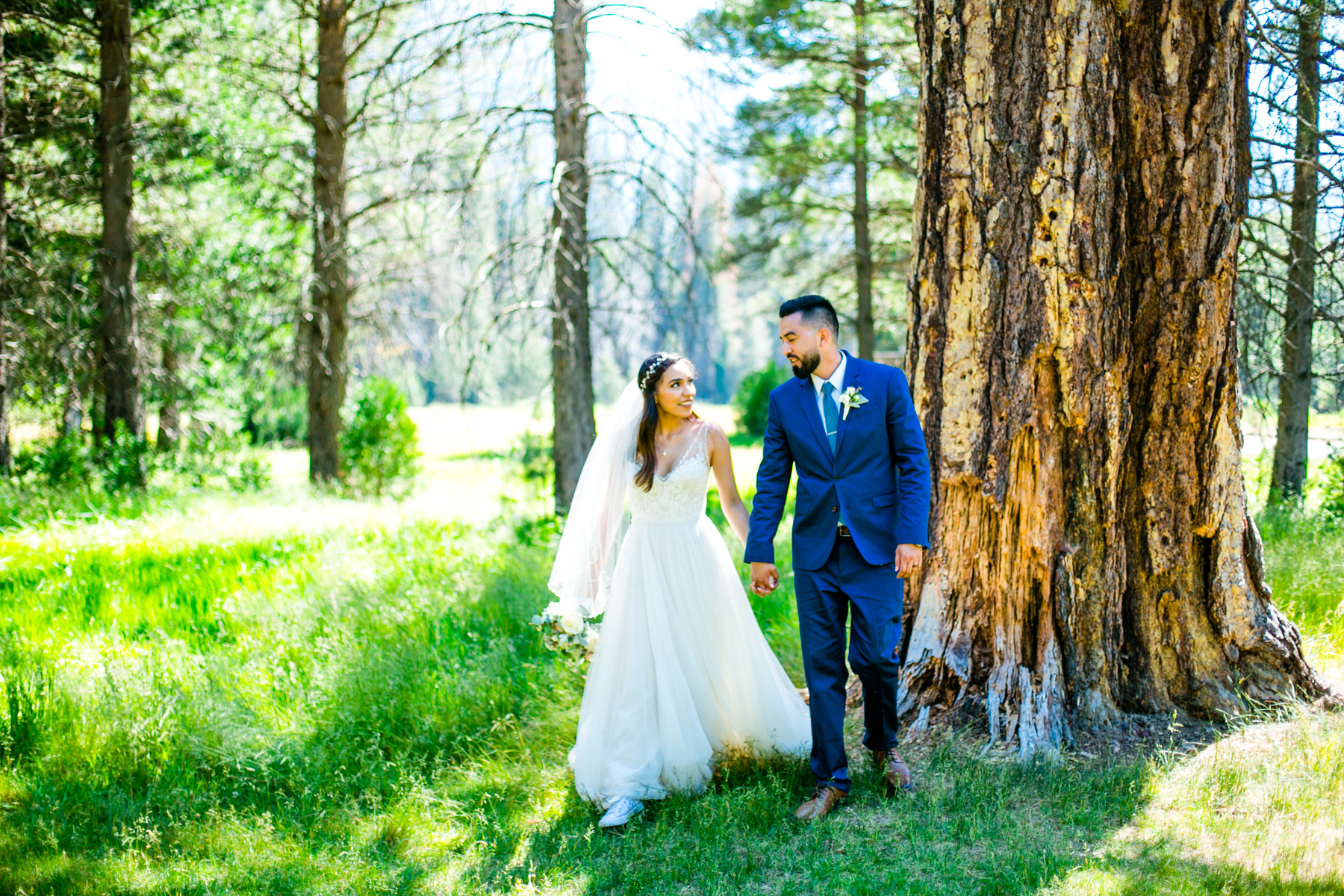 YosemiteWedding-8410.jpg