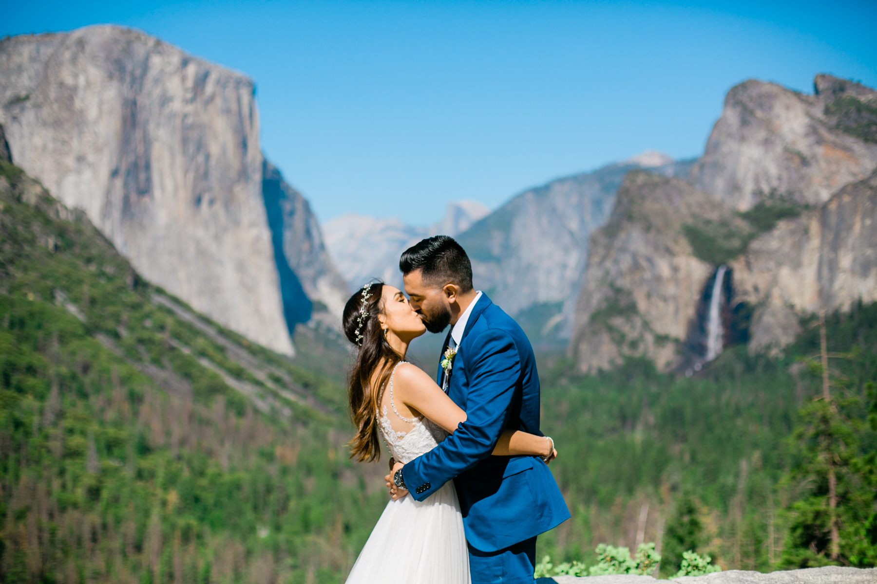 YosemiteWedding-8473.jpg