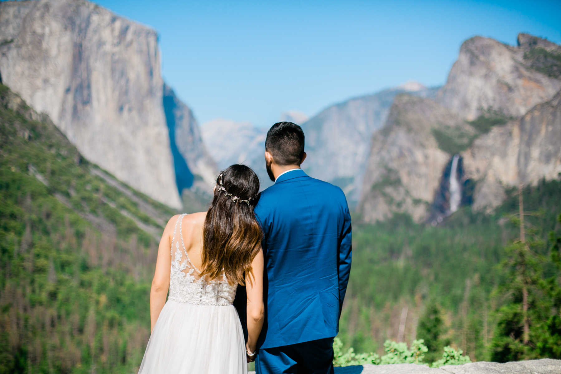 YosemiteWedding-8483.jpg