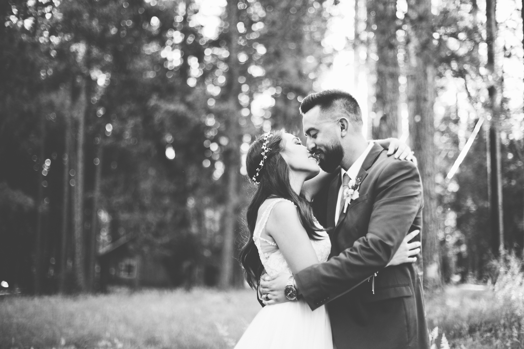 YosemiteWedding-8637.jpg