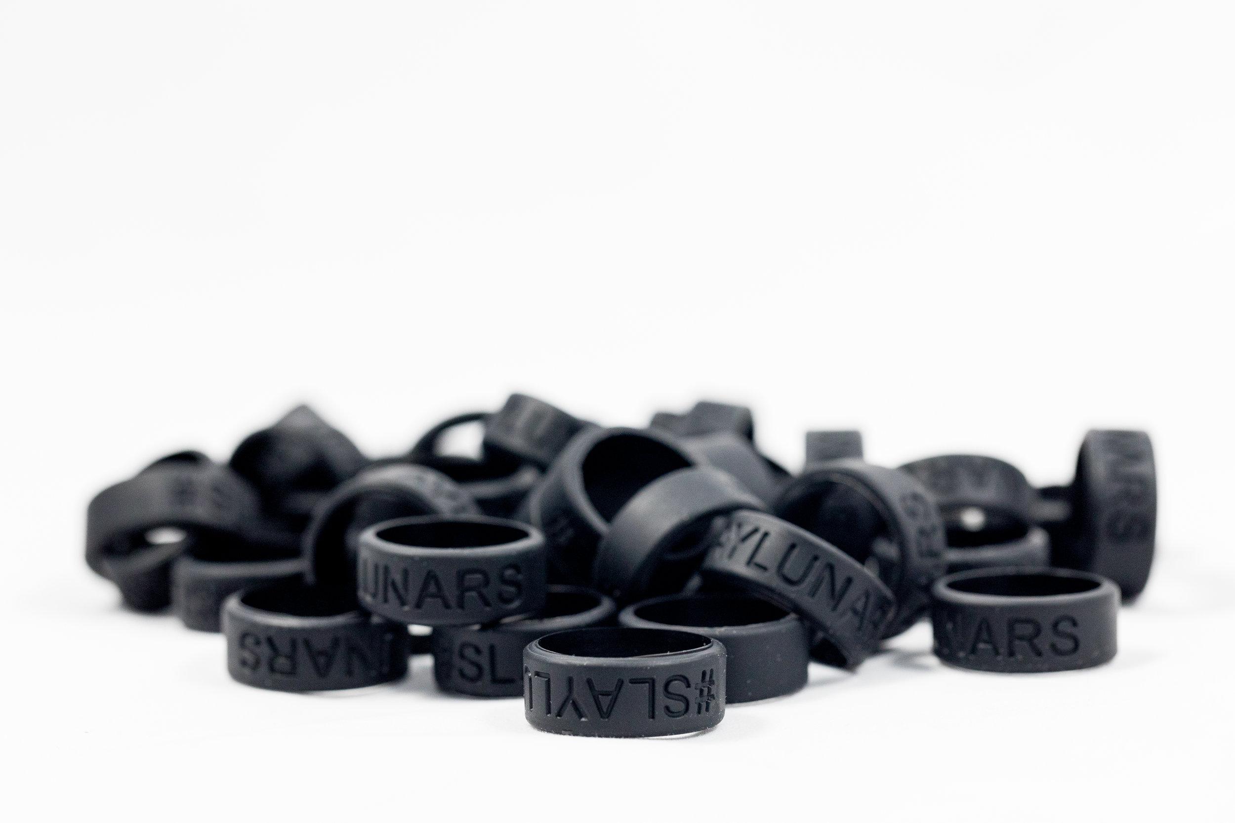 kendama-accessory-band-weight