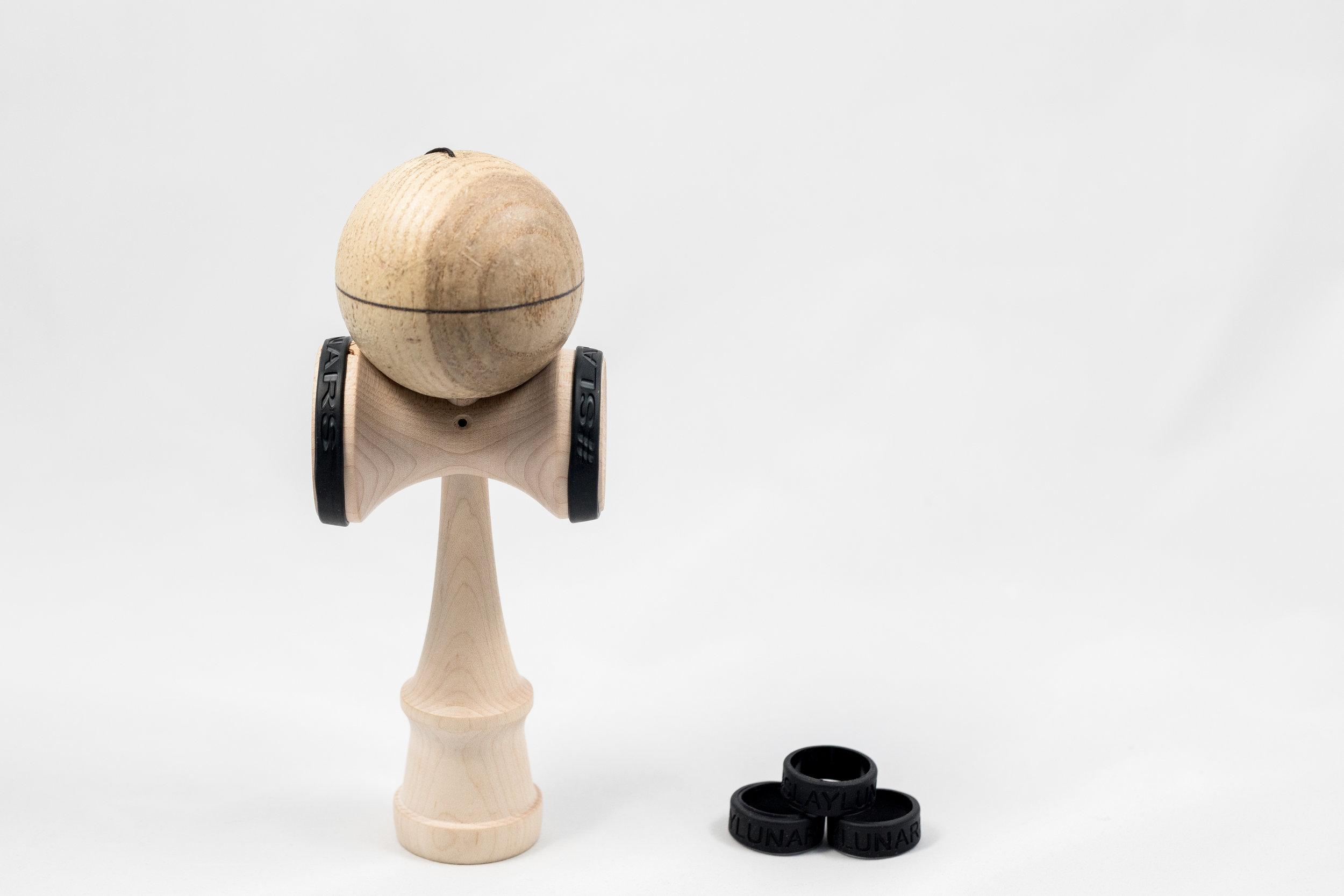 kendama-accessory-band-weight-lunars