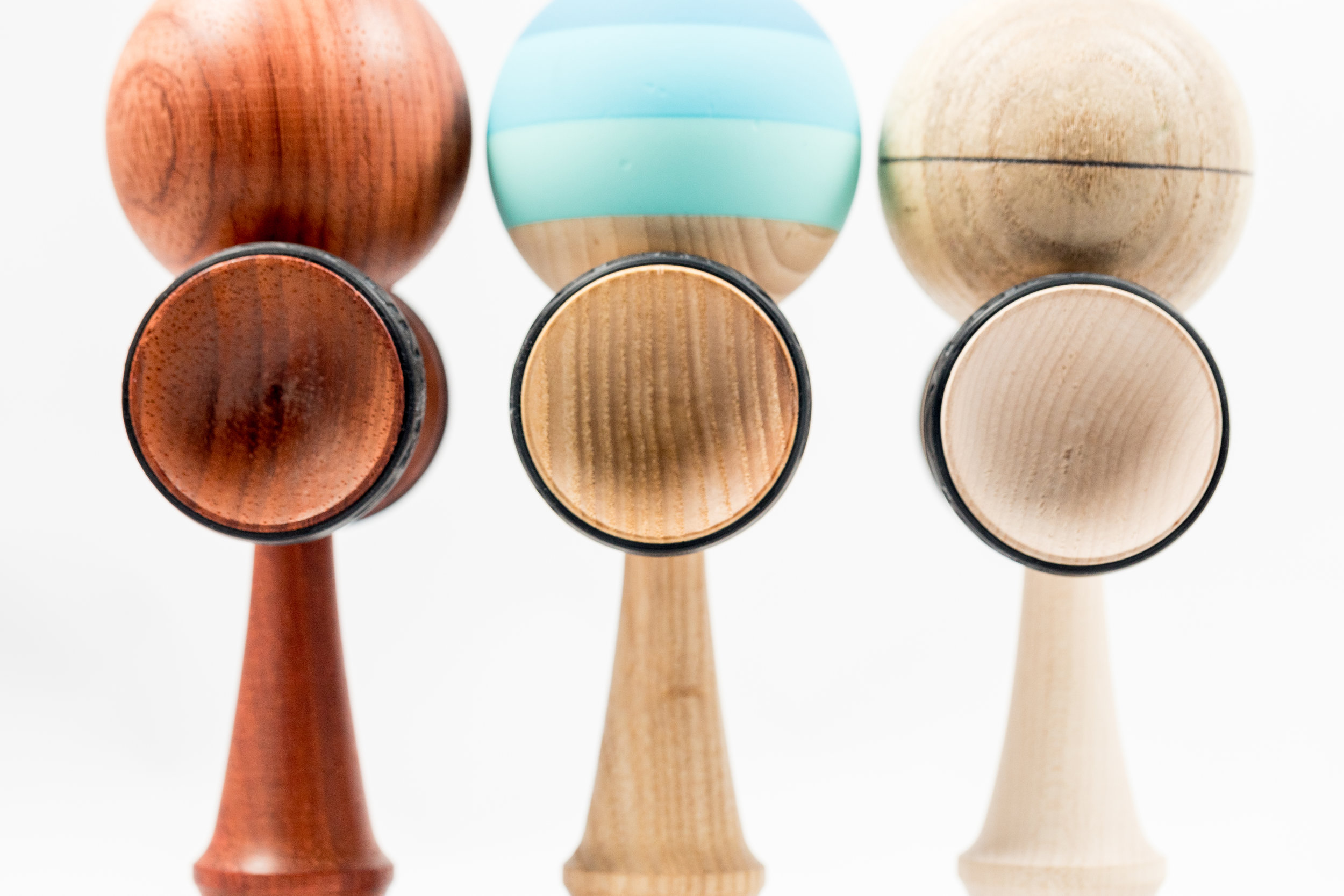 kendama-accessories-band-weight-lunars-learn